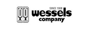 Wessels Company